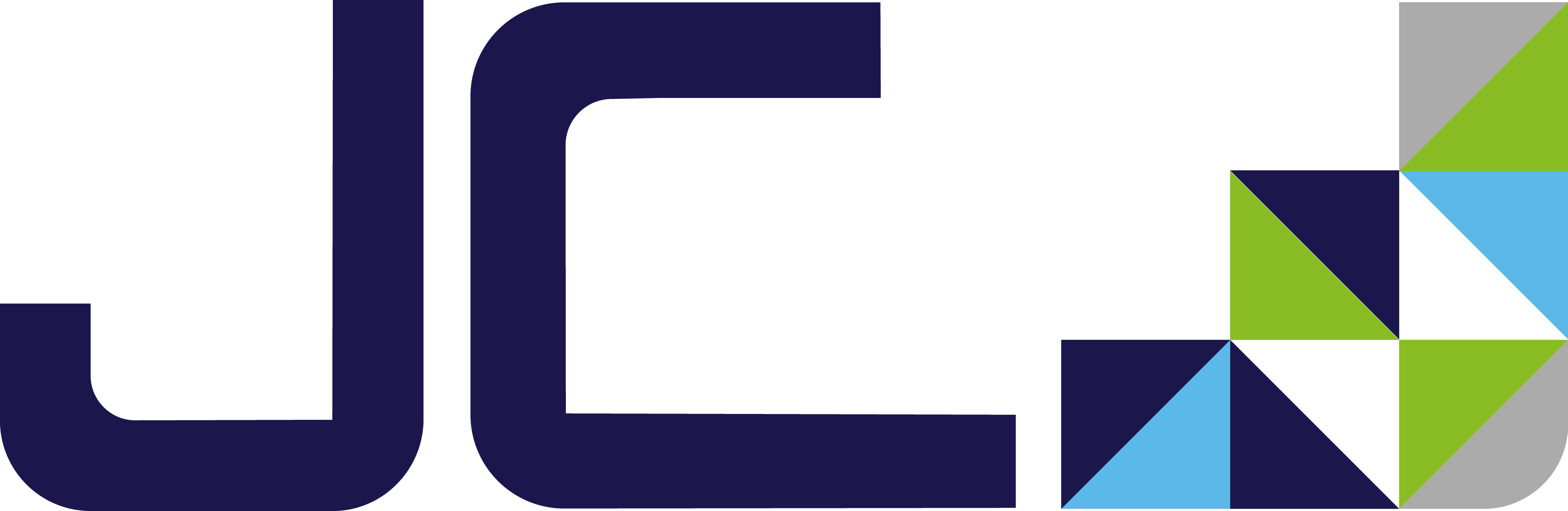 Logo_JobCoaching