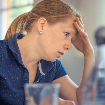 Unzufrieden im Job — Kündigen oder Bleiben?
